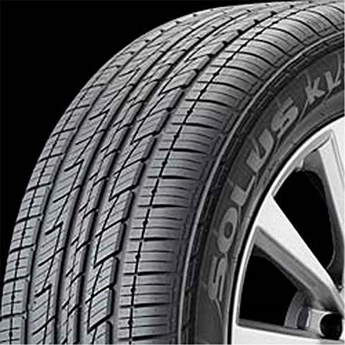 Kumho eco solus kl21 - 225/55/r18 98h - c/c/73 - pneumatico invernales