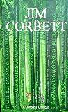 Jim Corbett Complete Omnibus