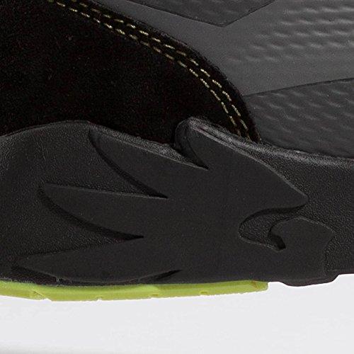 Dangerous DNGRS Uomo Scarpe/Sneaker Precise Grigio