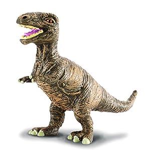 Collecta Dinosaurios Tyrannosaurus Rex del bebé