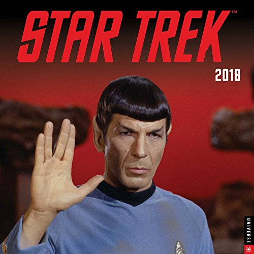star-trek-2018-calendar-the-original-series