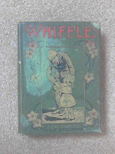 Whiffles