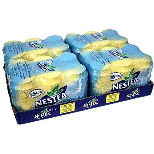 nestea-ice-tea-bruisend-lemon-24-x-033l-dose-eistee-zitrone-mit-kohlensaure