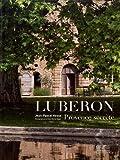 Luberon - Provence secrète