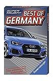auto motor sport of Germany