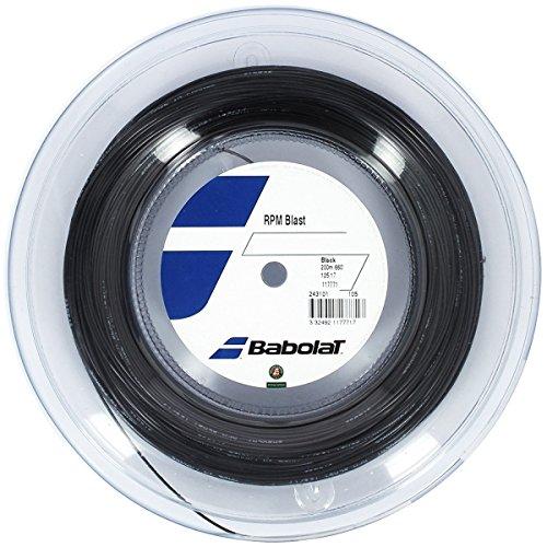 Babolat RPM Blast Tennissaite 200 m 1,25 mm