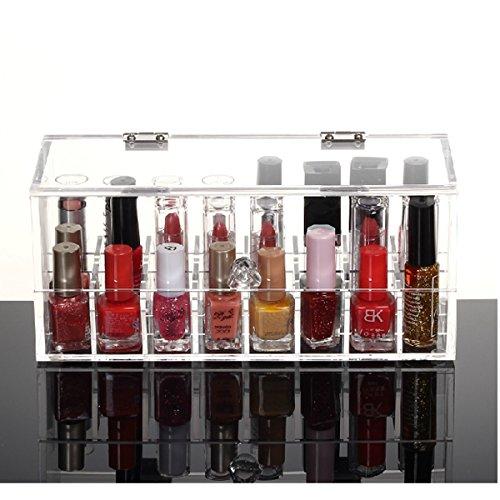 hqdeal-polvo-de-acrilico-24-lipstick-soporte-de-laca-de-unas-de-soporte-de-pantalla-organizador-de-c