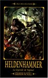 La légende de Sigmar, Tome 1 - Heldenhammer