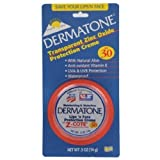 DERMATONE Mini Tin with Z-Cote Face Prot...