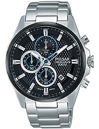 Pulsar Herren-Armbanduhr PM3063X1
