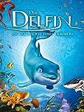 Der Delfin [dt./OV]