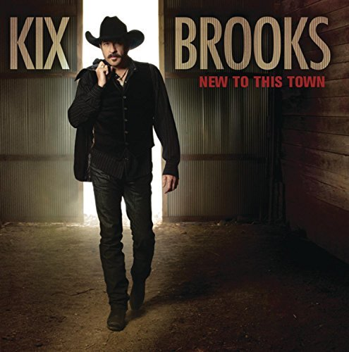 new-to-this-town-by-kix-brooks-2012-09-11