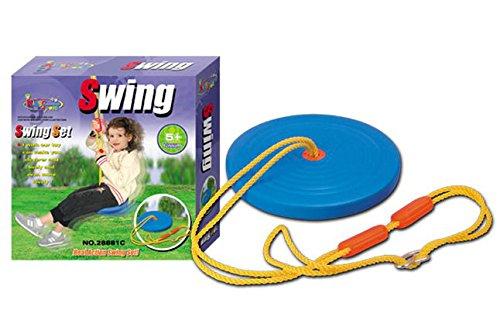 King Sport - Columpio (ABGee 802 28881C)