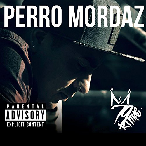 Un Dj, Un Beat y Un MC (feat. Dj Zeck) [Explicit]