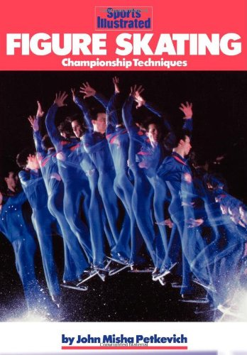 figure-skating-championship-techniques-sports-illustrated-winners-circle-books
