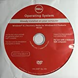 NEW TOTAL COMPLETE Re INSTALL Repair Restore WINDOWS 8.1 CORE AND PROFESSIONAL or PROFESSIONAL with MEDIA CENTER Edition 64 bit