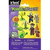 KNEX Plants Vs Zombies Series 1 Blind Bag