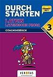 ISBN 3705853333