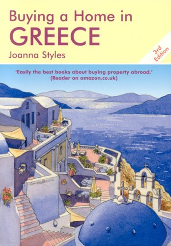 buying-a-home-in-greece
