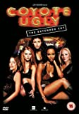 Coyote Ugly - Extended Cut [DVD] by Chad Oman