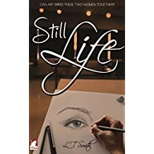 Still Life (English Edition)