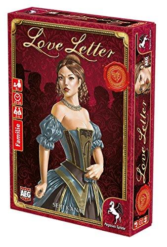 Pegasus-Spiele-18210G-Love-Letter-deutsche-Ausgabe