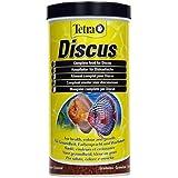 Tetra - 749399 - Discus - 1 L