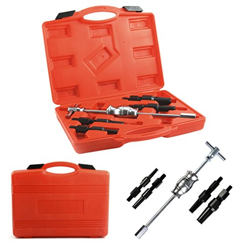 5-pcs-inner-bearing-puller-remover-12-32-mm-inner-puller-kits-blind-internal-slide-hammer