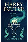https://libros.plus/harry-potter-and-the-goblet-of-fire/