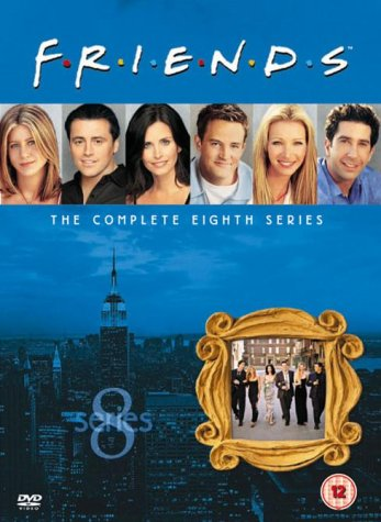 friends-complete-season-8-new-edition-dvd