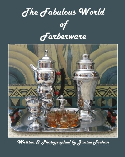 the-fabulous-world-of-farberware-by-janice-feehan-2010-06-23