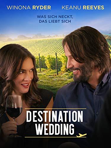 Destination Wedding [dt./OV]