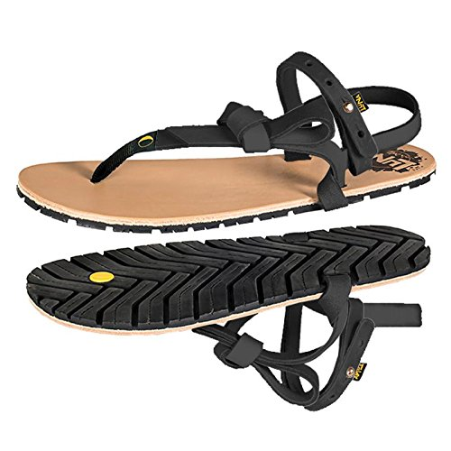 3053b3df3a66 Women  s sandals the best Amazon price in SaveMoney.es