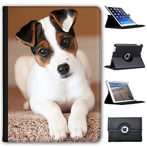 jack-russell-terrier-perro-piel-sinttica-funcin-atril-diseo-con-funcin-atril-para-tablets-negro-jack