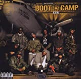 Songtexte von Boot Camp Clik - The Last Stand
