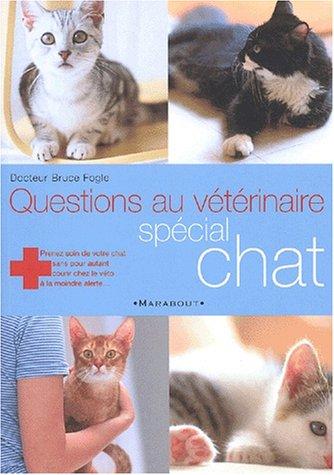 """<a href=""""/node/11108"""">Le Chat</a>"""