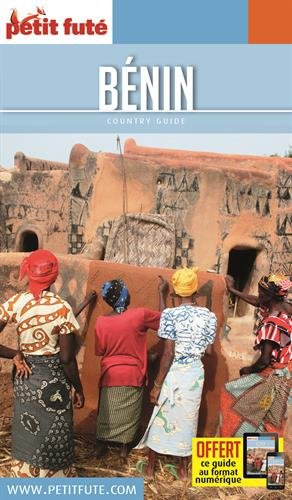 Petit Futé Bénin