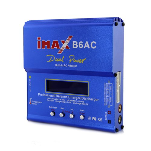 bravolink-caricabatterie-imax-b6ac-lipo-nimh-nicd-vita-w-ac-power-adapter