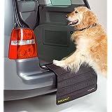 Rollmat universal Stoßstangenschutz / Kratzschutz mit Verstärkungsplatten