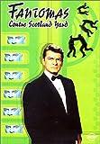 Fantômas contre Scotland Yard | Hunebelle, André - réal.. Metteur en scène ou réalisateur