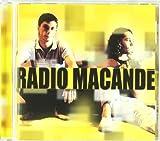 Songtexte von Radio Macandé - Radio Macande