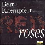 Songtexte von Bert Kaempfert - Red Roses