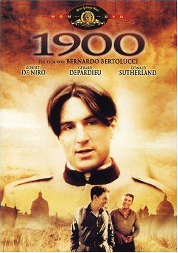 1900-alemania-dvd