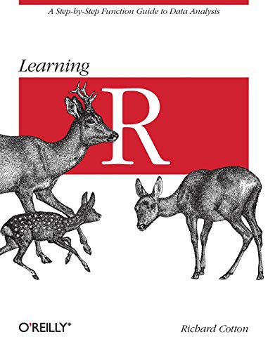 Learning R