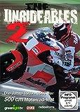 The Unrideables 2 - Die wilden Jahre der 500cc Motorrad WM -DEUTSCHE VERSION-