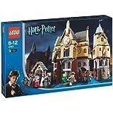 LEGO Harry Potter 4757 - Hogwarts