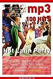 100 Latino Hits (Ritmo Latino)