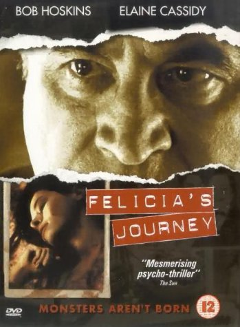 felicias-journey-dvd-1999