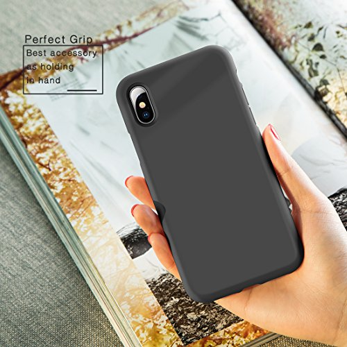 humixx cover iphone x