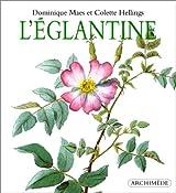 L'Eglantine